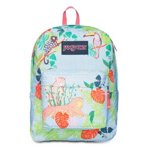 mochila-super-fx-farm-tropical-jansport-2SDK48Q