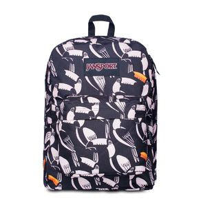 mochila-super-fx-farm-tucano-tropical-jansport-2SDK48M