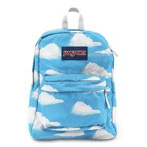 mochila-superbreak-azul-com-nuvens-jansport-T5013D0