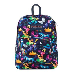 mochila-superbreak-azul-estampado-jansport-T5013B5