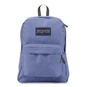 mochila-superbreak-roxa-jansport-T5010GX