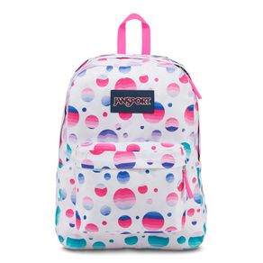 mochila-superbreak-branca-estampada-jansport-T50133V