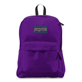 mochila-superbreak-roxa-jansport-T50131D