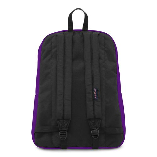 mochila-superbreak-roxa-jansport-T50131D-back