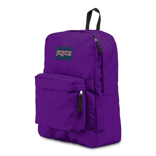 mochila-superbreak-roxa-jansport-T50131D-side