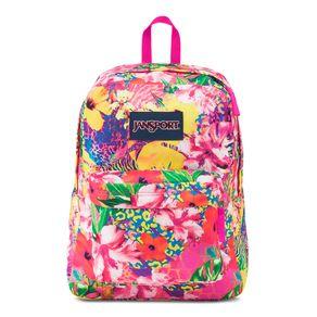 mochila-superbreak-rosa-estampada-jansport-T50134B