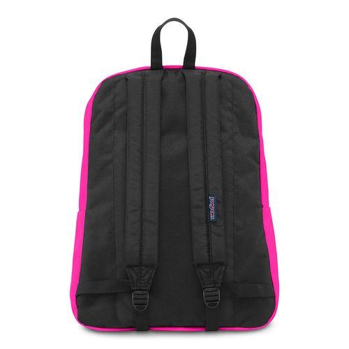 mochila-superbreak-pink-jansport-T5010R4-back