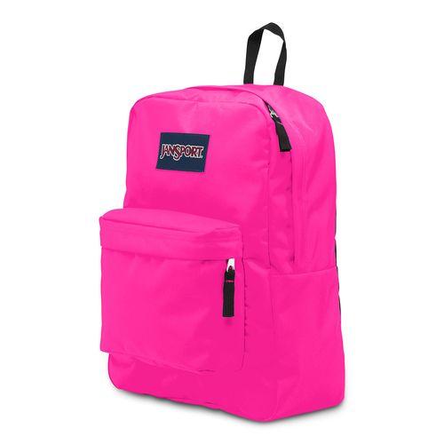 mochila-superbreak-pink-jansport-T5010R4-side