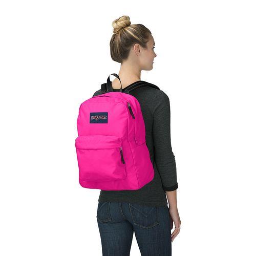 mochila-superbreak-pink-jansport-T5010R4-model