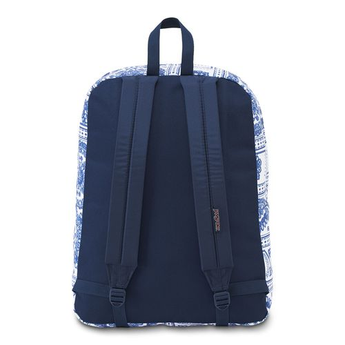 mochila-superbreak-branca-e-azul-jansport-T5010L0
