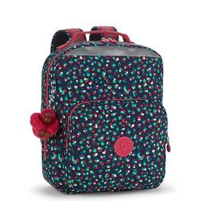 mochila-escolar-ava-azul-marinho-rosa-kipling-14853R15