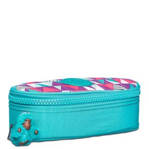 estojo-escolar-dubox-azul-estampado-kipling-1290808X