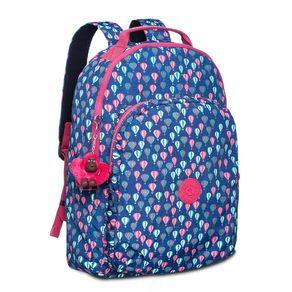 mochila-escolar-gouldi-azul-e-rosa-estampada-kipling-1536105O