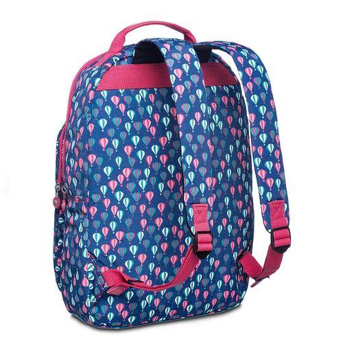 mochila-escolar-gouldi-azul-e-rosa-estampada-kipling-1536105O-back