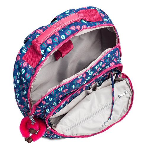 mochila-escolar-gouldi-azul-e-rosa-estampada-kipling-1536105O-detail