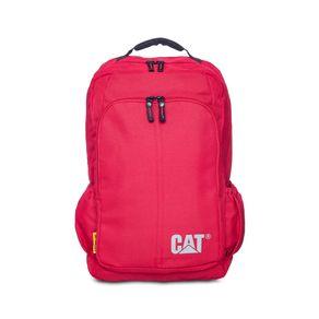 mochila-innovado-vermelha-caterpillar-8330503