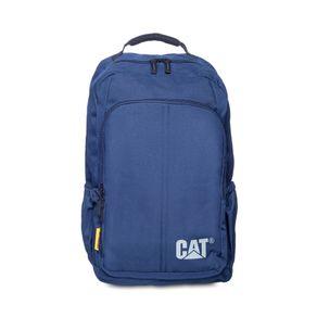 mochila-innovado-azul-caterpillar-83305157