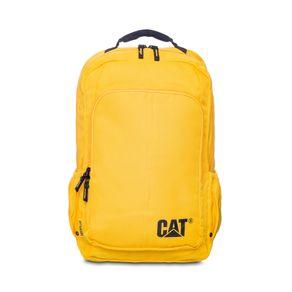 mochila-innovado-amarela-caterpillar-8330542