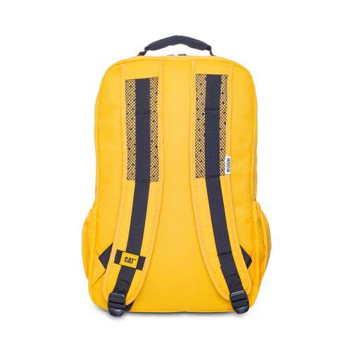 mochila-innovado-amarela-caterpillar-8330542-back