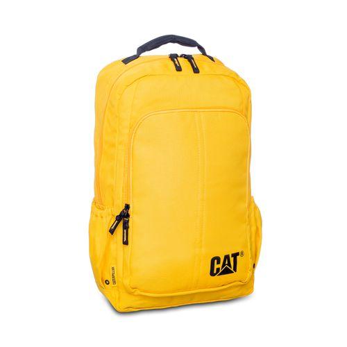 mochila-innovado-amarela-caterpillar-8330542-side
