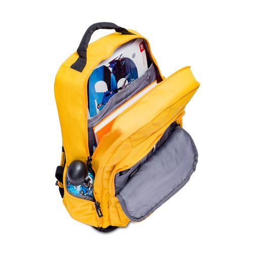 mochila-innovado-amarela-caterpillar-8330542-detail