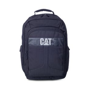 mochila-colegio-preta-caterpillar-8318001