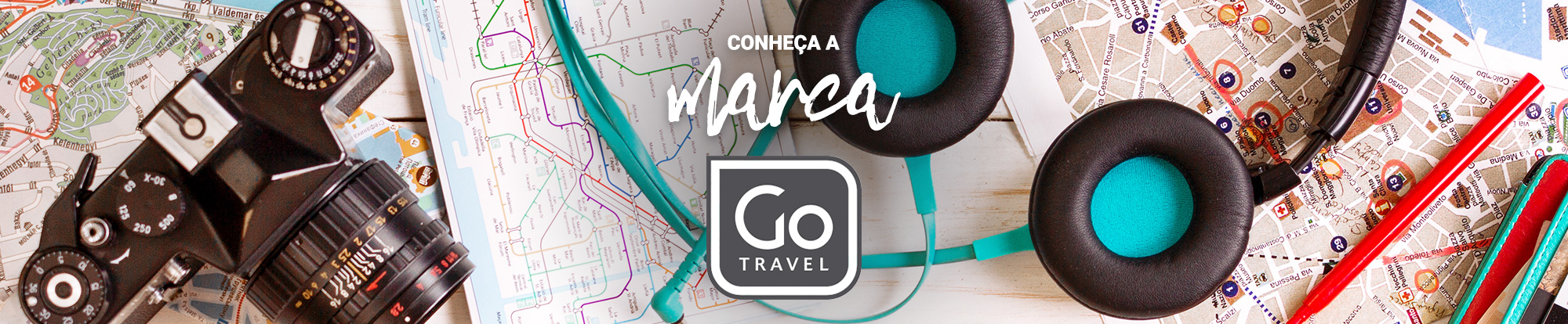 Banner Marca Go Travel