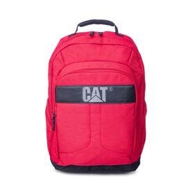 mochila-colegio-vermelha-caterpillar-8318003