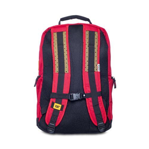 mochila-colegio-vermelha-caterpillar-8318003-back