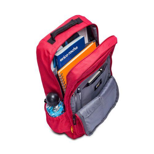 mochila-colegio-vermelha-caterpillar-8318003-detail
