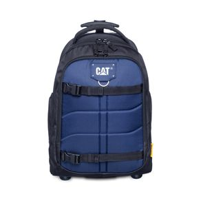 mochila-com-rodas-derrick-azul-marinho-caterpillar-83426352