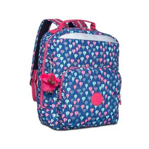mochila-escolar-ava-azul-e-rosa-kipling-1485305O