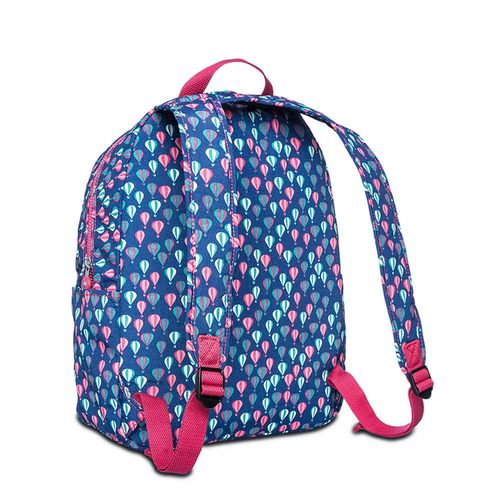 mochila-escolar-carmine-azul-e-rosa-kipling-1514805O-back