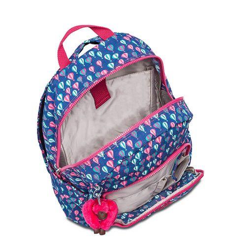mochila-escolar-carmine-azul-e-rosa-kipling-1514805O-detail