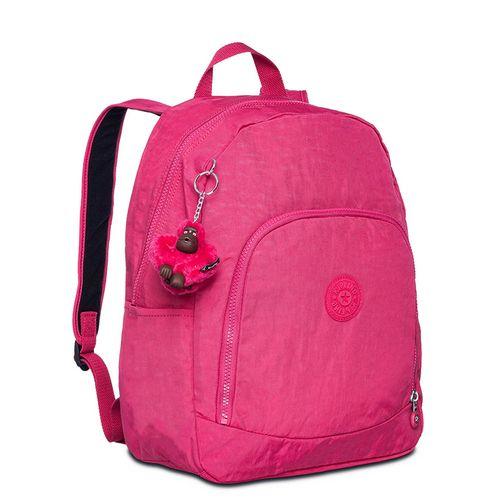 mochila-escolar-carmine-rosa-kipling-1514861Y