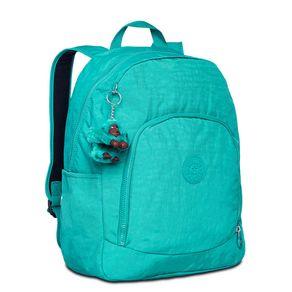 mochila-escolar-carmine-verde-kipling-1514893L