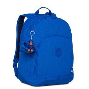 mochila-escolar-carmine-azul-kipling-15148G98