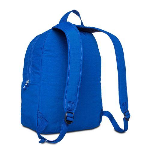 mochila-escolar-carmine-azul-kipling-15148G98-back