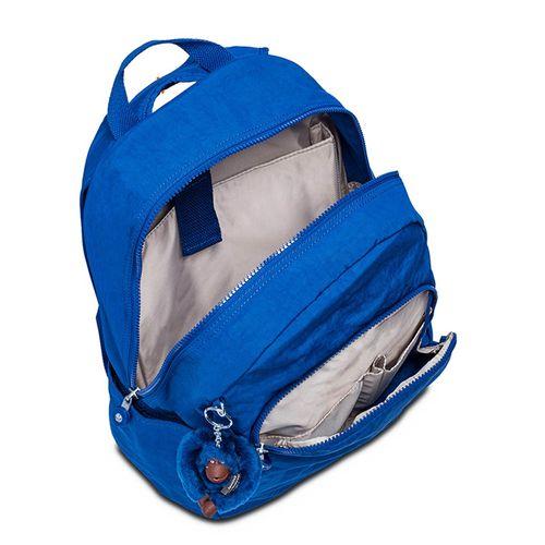 mochila-escolar-carmine-azul-kipling-15148G98-detail