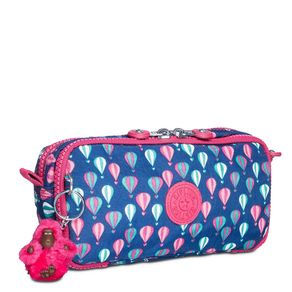 estojo-escolar-chap-azul-e-rosa-kipling-1391905O