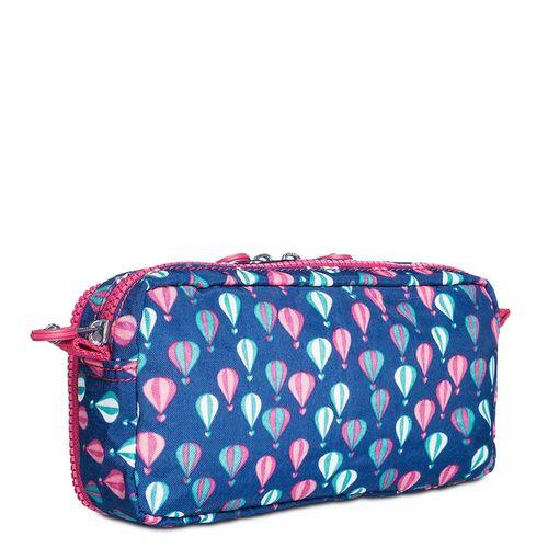estojo-escolar-chap-azul-e-rosa-kipling-1391905Os-back