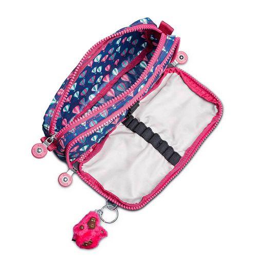 estojo-escolar-chap-azul-e-rosa-kipling-1391905O-detail