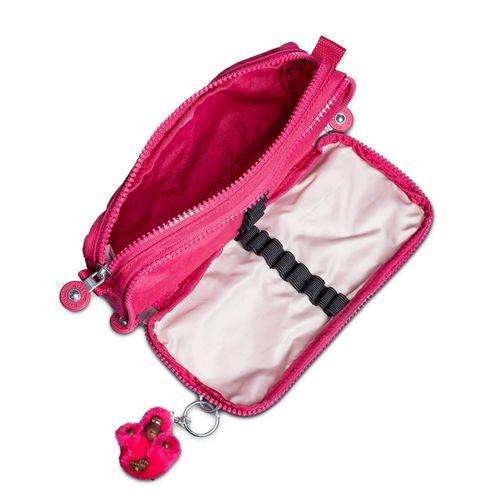 estojo-escolar-chap-rosa-kipling-1391961Y-detail