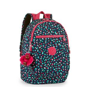 mochila-clas-challenger-azul-marinho-e-rosa-kipling-15016R15