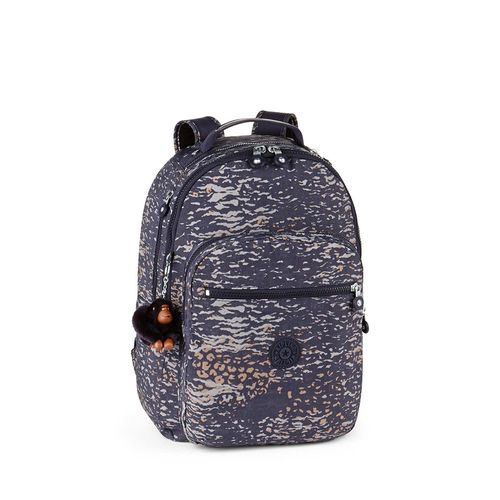 mochila-escolar-clas-seoul-azul-marinho-kipling-1262295T