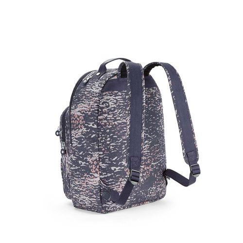 mochila-escolar-clas-seoul-azul-marinho-kipling-1262295T-back
