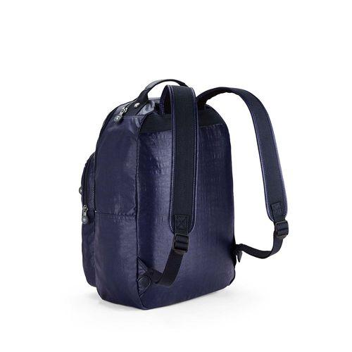 mochila-escolar-clas-seoul-azul-marinho-kipling-12629G28