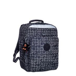mochila-escolar-college-up-preta-estampada-kipling-0666603Q