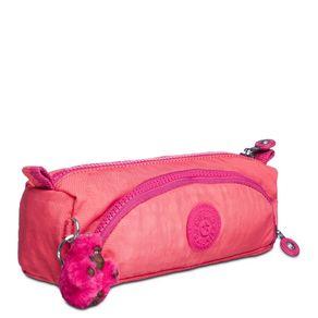 estojo-escolar-cute-rosa-kipling-0940604V