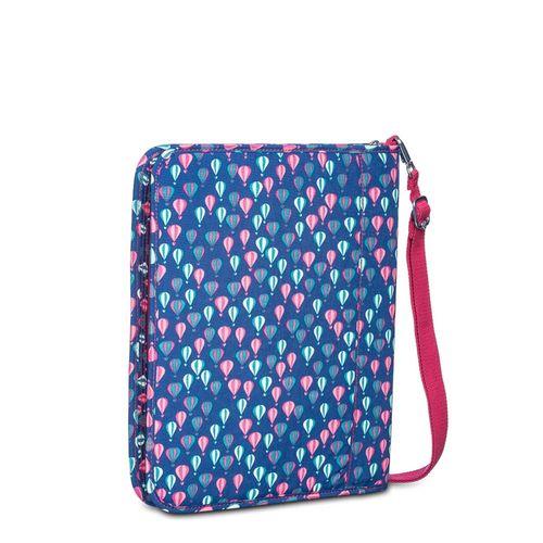 fichario-new-storer-azul-e-rosa-kipling-1271505O-back